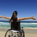 traveling-in-a-wheelchair