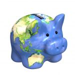 earth-piggy-bank